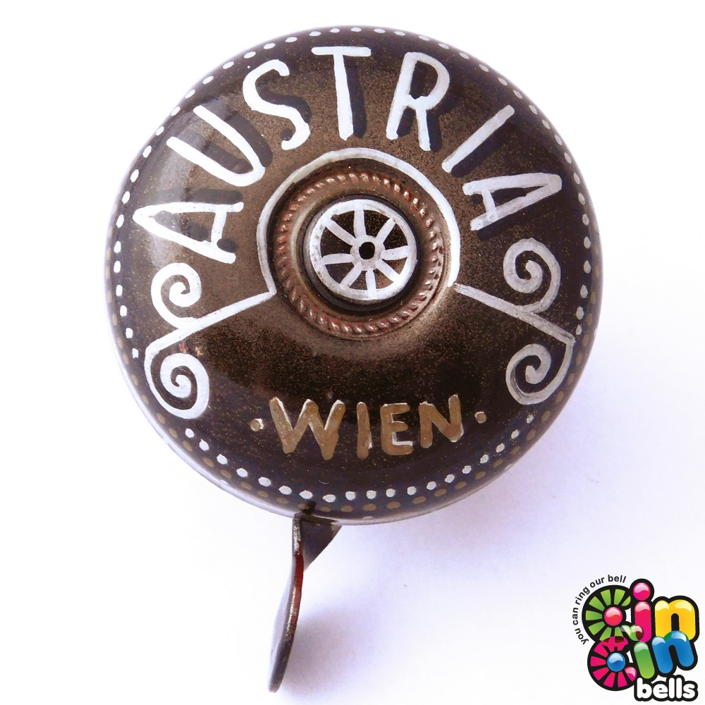 austria royal