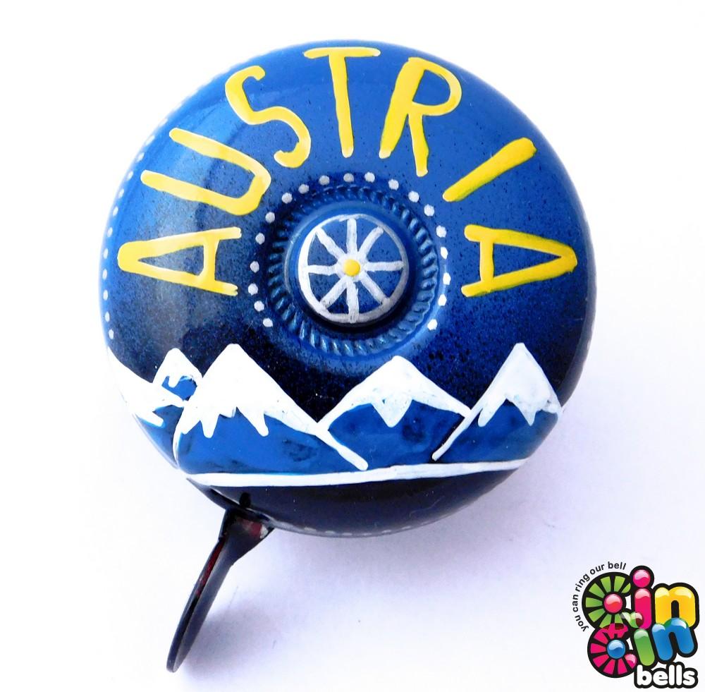 Austria planine